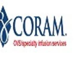 Medium coram logo img 0449