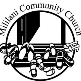 Medium mcc logo