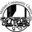 Thumbnail mcc logo